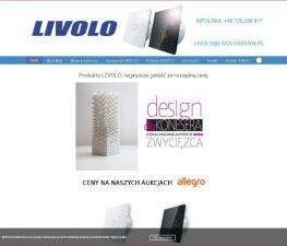 portfolio_28-300x225