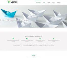 portfolio_37-300x225